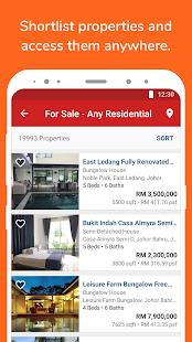 PropertyGuru Malaysia v21.06.50 screenshots 2