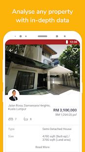 PropertyGuru Malaysia v21.06.50 screenshots 3