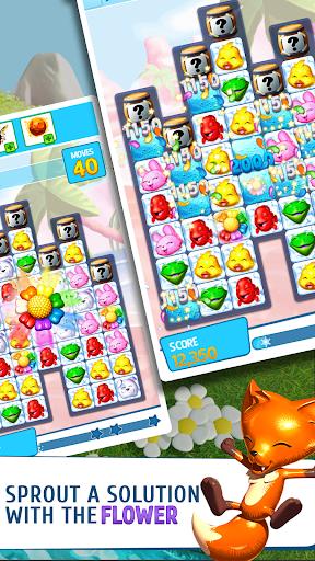 Puzzle Pets – Popping Fun v2.1.3 screenshots 4