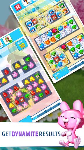 Puzzle Pets – Popping Fun v2.1.3 screenshots 6