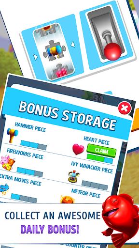 Puzzle Pets – Popping Fun v2.1.3 screenshots 7
