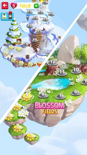 Puzzle Pets – Popping Fun v2.1.3 screenshots 8
