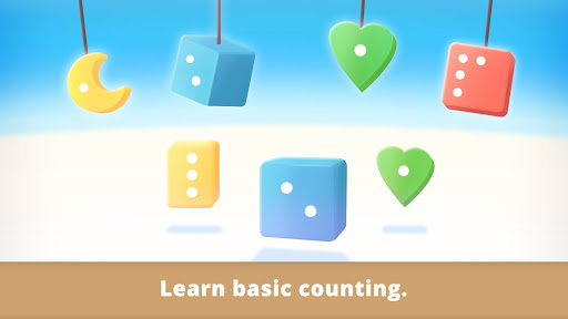Puzzle Shapes Learning Games for Toddlers v2.3.2 screenshots 2