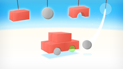 Puzzle Shapes Learning Games for Toddlers v2.3.2 screenshots 5