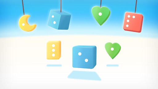 Puzzle Shapes Learning Games for Toddlers v2.3.2 screenshots 6