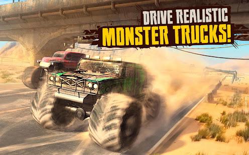 Racing Xtreme Fast Rally Driver 3D v1.13.0 screenshots 12
