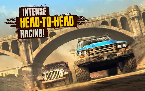 Racing Xtreme Fast Rally Driver 3D v1.13.0 screenshots 14