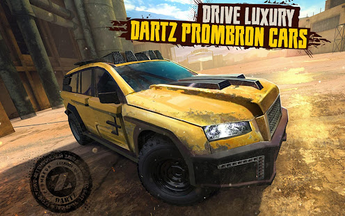 Racing Xtreme Fast Rally Driver 3D v1.13.0 screenshots 16
