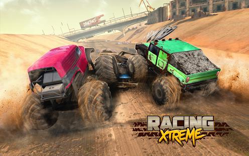 Racing Xtreme Fast Rally Driver 3D v1.13.0 screenshots 17