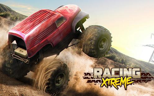 Racing Xtreme Fast Rally Driver 3D v1.13.0 screenshots 18