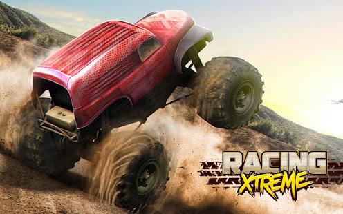 Racing Xtreme Fast Rally Driver 3D v1.13.0 screenshots 2