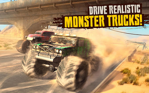 Racing Xtreme Fast Rally Driver 3D v1.13.0 screenshots 20