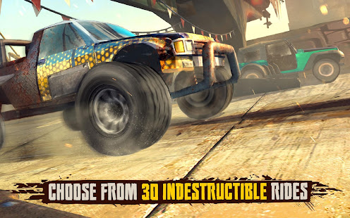 Racing Xtreme Fast Rally Driver 3D v1.13.0 screenshots 23