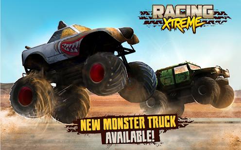 Racing Xtreme Fast Rally Driver 3D v1.13.0 screenshots 3