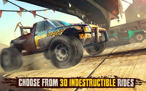 Racing Xtreme Fast Rally Driver 3D v1.13.0 screenshots 7