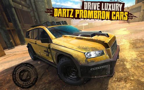 Racing Xtreme Fast Rally Driver 3D v1.13.0 screenshots 8