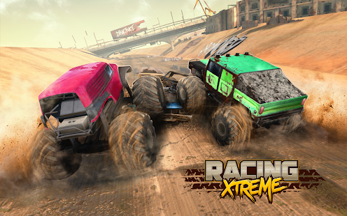 Racing Xtreme Fast Rally Driver 3D v1.13.0 screenshots 9