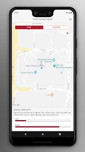 ReSound Smart v4.7.2 screenshots 3