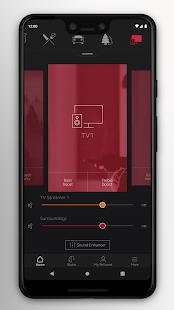 ReSound Smart v4.7.2 screenshots 4
