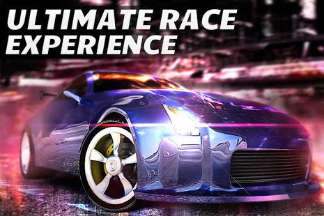 Real Need for Racing Speed Car v1.6 screenshots 1
