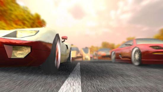 Real Need for Racing Speed Car v1.6 screenshots 10
