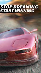 Real Need for Racing Speed Car v1.6 screenshots 11