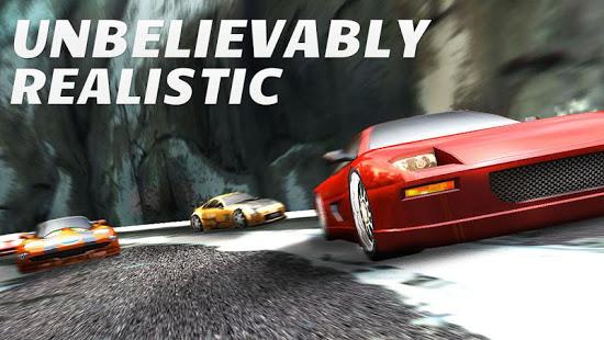 Real Need for Racing Speed Car v1.6 screenshots 12