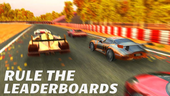Real Need for Racing Speed Car v1.6 screenshots 13