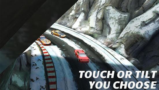 Real Need for Racing Speed Car v1.6 screenshots 14