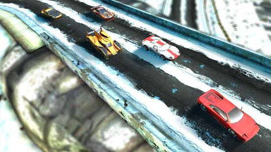 Real Need for Racing Speed Car v1.6 screenshots 15