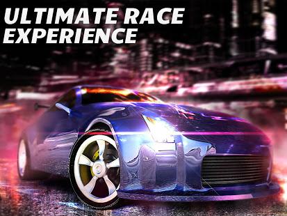Real Need for Racing Speed Car v1.6 screenshots 17