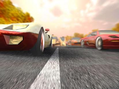 Real Need for Racing Speed Car v1.6 screenshots 18