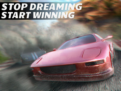 Real Need for Racing Speed Car v1.6 screenshots 19