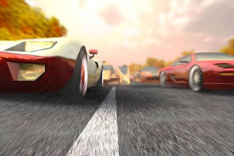 Real Need for Racing Speed Car v1.6 screenshots 2