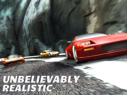 Real Need for Racing Speed Car v1.6 screenshots 20