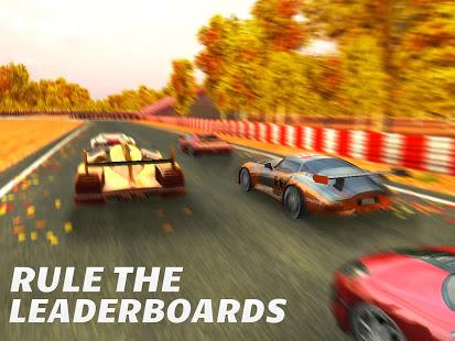 Real Need for Racing Speed Car v1.6 screenshots 21