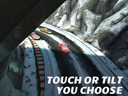Real Need for Racing Speed Car v1.6 screenshots 22
