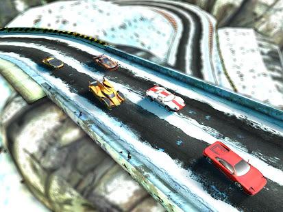 Real Need for Racing Speed Car v1.6 screenshots 23
