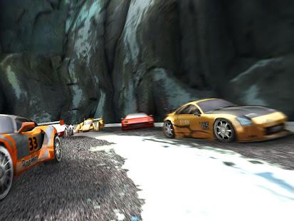 Real Need for Racing Speed Car v1.6 screenshots 24