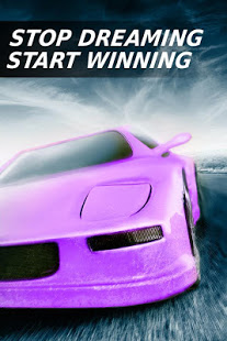 Real Need for Racing Speed Car v1.6 screenshots 3