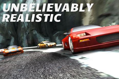 Real Need for Racing Speed Car v1.6 screenshots 4