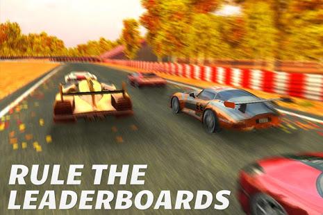 Real Need for Racing Speed Car v1.6 screenshots 5