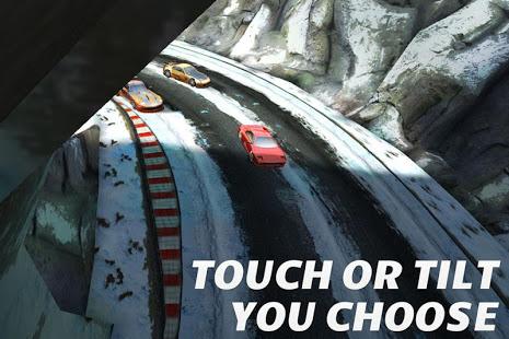 Real Need for Racing Speed Car v1.6 screenshots 6