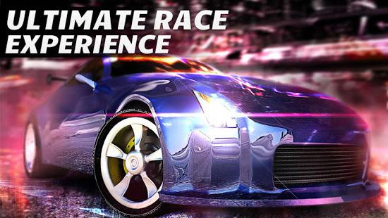 Real Need for Racing Speed Car v1.6 screenshots 9
