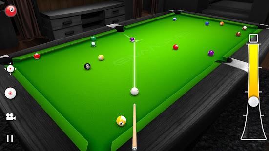 Real Pool 3D v3.21 screenshots 13