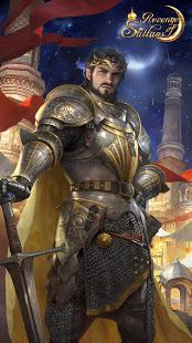 Revenge of Sultans v1.10.13 screenshots 1