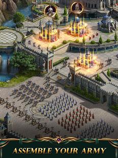 Revenge of Sultans v1.10.13 screenshots 10