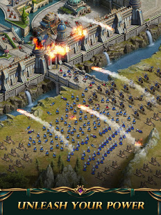 Revenge of Sultans v1.10.13 screenshots 11