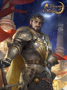 Revenge of Sultans v1.10.13 screenshots 13