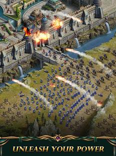 Revenge of Sultans v1.10.13 screenshots 17